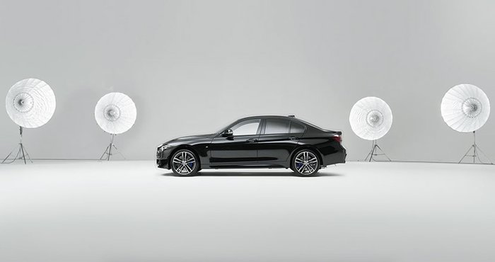 Bmw Approved Used Cars Bmw Uk